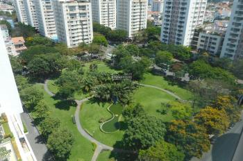 Bán gấp 2 căn hộ Riverpark Premier Phú Mỹ Hưng, giá: 8,6 tỷ