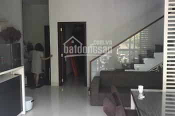 Cho thuê nhà kiệt ô tô Trương Chí Cương, gần khu biệt thự Thăng Long - LH: 0975 760 254