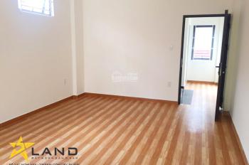 Bán nhà đẹp 4 tầng ngõ Cấm, oto đỗ tận cửa, giá hot. Liên hệ 0918238683