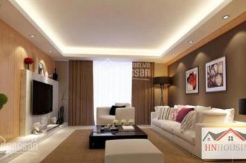 Bán căn đẹp nhất chung cư cao cấp Mipec 229 Tây Sơn, diện tích 195m2, 4PN, nhà đẹp, LH: 0988138345
