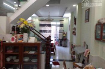 Bán nhà biệt thự phố đường 4, Linh Tây, 101m2/6,5 tỷ không còn căn thứ 2