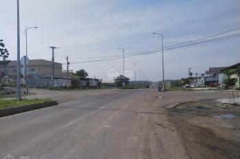 Đất nền giá rẻ Trảng Bom, sổ riêng chỉ 205 triệu/nền