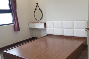 Chuyên cho thuê căn hộ Nơ, HH Linh Đàm, full đồ, LH 0984877152