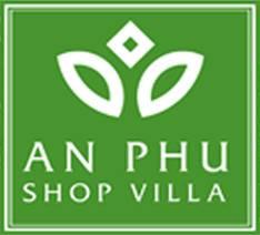 Bán căn hoa hậu biệt thự An Phú Shop Villa số đẹp đường 27m vừa ở vừa KD. Hotline: 0783555510