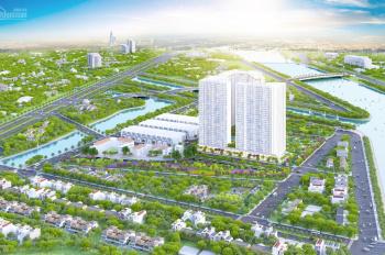 Cần bán căn hộ City Gate 3, hỗ trợ vay ngân hàng 70%, 2PN, giá 1.2 tỷ. Liên hệ 0933934120