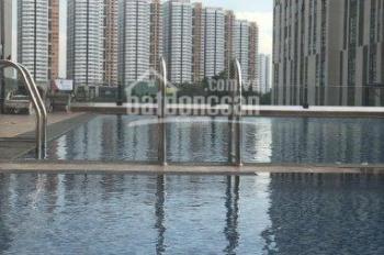 Sếp Hàn Quốc cần bán gấp căn 88m2, 3PN tầng cao Centana Thủ Thiêm 3.11 tỷ 100% giá bán + PBT + PQL