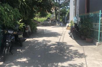 Chính chủ cần bán nhà sát biển, khu Thành Vinh, đường Lê Đức Thọ, Sơn Trà, Đà Nẵng 4 tỷ