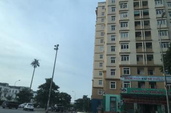 Bán nhanh căn chung cư tại tầng 12 tòa N017 - 2, LH 0352157127