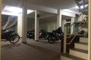 Nhà đẹp ngay Hàng Xanh. Bán nhà Điện Biên Phủ, phường 21, Bình Thạnh