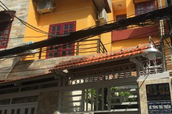 Cho thuê phòng đẹp 418/2B-2C Nguyễn Kiệm, Phường 3, Phú Nhuận, Hồ Chí Minh, 0834450802