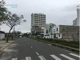 Bán đất đường Lê Văn Quý - An Đồn 5, khu sầm uất bậc nhất ĐN, được phép xây ks 3 - 4 sao