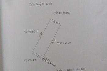 Cần bán gấp nhà trọ Bình Chuẩn thu nhập trên 20 triệu/tháng. LH: 0933410049