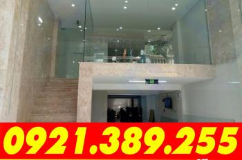 Sang nhượng cửa hàng thời trang ngã tư Hoàng Quốc Việt. Vị trí đẹp, giá tốt, giá nhượng: 19 triệu
