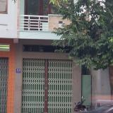 Bán nhà mặt đường số 55A Đường Trần Hưng Đạo, thành phố Quy Nhơn (gần UBND P. Hải Cảng)