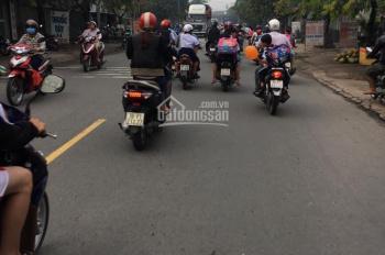 Cần bán dãy trọ tại KDC Minh Tuấn, Thuận An Bình Dương. DT 95m2 có 4 phòng, 1 ki ốt đang thuê kín