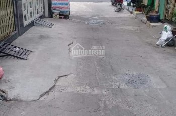 Chính chủ bán gấp nhà HXH 4m Huỳnh Văn Nghệ, Tân Bình, 60m2, giá 2.89tỷ