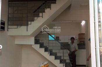 Bán nhà MTKD Nguyễn Quý Anh, DT 4x15m, nhà 2 lầu