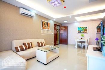 Cần bán gấp căn hộ chung cư Horizon, Q1, 125m2, 3PN, full nội thất, giá: 5.6 tỷ. LH 0933033468 Thái