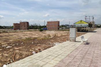 Công ty mở bán đất ngay MT Đồng Đen, P. 14, Q. Tân bình giá chỉ 20tr/m2 ngay khu dân cư 0902710900