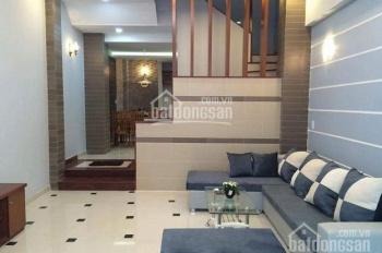 Bán Nhà MTKD Trần Văn ơn ,P tân sơn nhì ,Qtaan phú .DT 4,25x14,5m