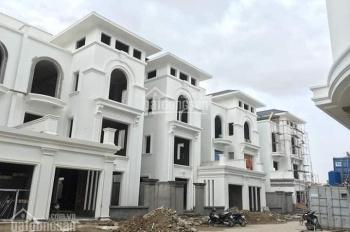 Hoàng Huy Riverside cuộc sống đẳng cấp giữa lòng thành phố Hoa Phượng. 0345693286