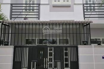 Một căn nhà duy nhất 1 trệt 1 lầu, 1 tỷ 350tr, 0902.359.855 Nguyên