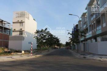 Kẹt tiền sang gấp lô đất đường Nguyễn Oanh, P6, Q Gò Vấp, đường trước nhà 12m, DT 90m2 giá 3.5 tỷ