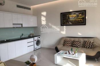 Bán căn hộ 2 chức năng, 3 mặt tiền tại khu đô thị Phú Mỹ Hưng Quận 7 giá chỉ từ 1,9 tỷ căn
