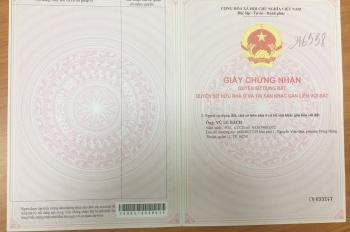 Chính chủ cần bán gấp nhà riêng có sổ hồng, P. 14, Quận Gò Vấp, thuận tiện kinh doanh. 0946623537