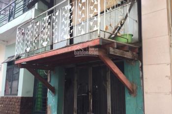 Định cư nước ngoài bán gấp nhà cấp 4 Lê Trọng Tấn, Tân Phú, 64m2,1tỷ, tiện ở, SHR-XDTD- 0706755331