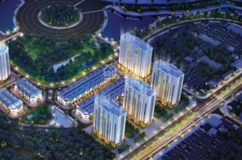 0904999135! chính chủ bán căn hộ 93,7m2 chung cư Báo Nhân Dân, giá 21,5 triệu/m2