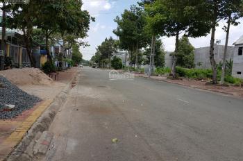 Nhà nát đường Phạm Văn Bạch, giá chỉ 950tr/60m2, liền kề trường học, chợ, SH, XDTD, LH: 0826621502
