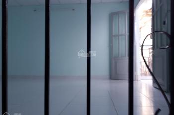 Mình cần bán căn nhà đường Hậu Lân, Bà Điểm, SHR, 80m2, giá bán chỉ 890tr