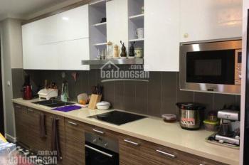 Bán gấp 3 căn hộ đầu tư DT 87m2, 118m2 và 162m2 giá 31 tr/m2 tại CC Golden Palace