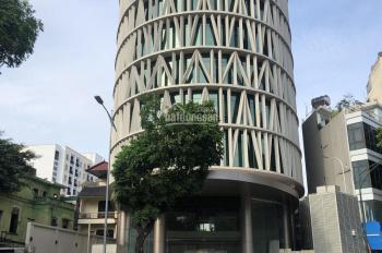 Cho thuê nhà mặt phố Thi Sách cực đẹp, mặt tiền 10m, tầng 1 + lửng = 200m2, cho làm mọi mô hình