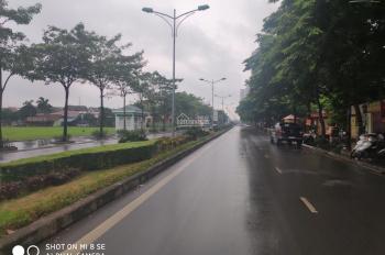 Cho thuê gấp mặt bằng kinh doanh gần phố Nguyễn Khánh Toàn, Cầu Giấy