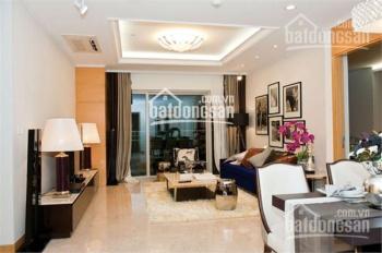Chính chủ cần bán gấp căn hộ Riverside Phú Mỹ Hưng, DT 130m2, giá 5,8 tỷ, LH: 0942648008