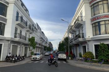 Bán homestay trả góp 4 tầng, full ngoại thất, ven bãi tắm Đà Nẵng công cộng. LH: 0933371560