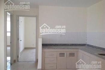 Bán căn hộ 1050 Chu Văn An, phường 12, Bình Thạnh. 60m2 2PN SHR giá 2 tỷ 350tr