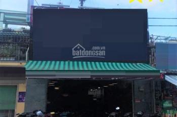 Vị trí đắc địa mới xuất hiện nhà đang trống cần cho gấp MT Vườn Lài, Q. Tân Phú