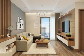 Cần bán gấp căn hộ CT1A21.20, 53m2, giá 1,32 tỷ tại Hateco Apollo Xuân Phương bao phí chuyển nhượng