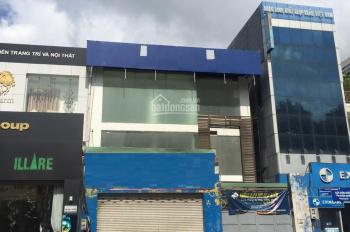 Cho thuê nhà 200m, 1 lầu tại MT Thành Thái, q10
