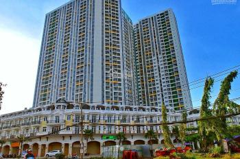 Sang nhượng lại căn hộ lầu 11 diện tích 100m2 dự án The PegaSuite giá 3.15 tỷ có VAT, 0938096490