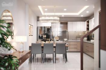 Bán nhà mới xây 1 trệt 2 lầu, dự án Nam Khang - Nguyễn Duy Trinh, Quận 9