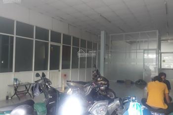 Nhà 234m2 vừa làm VP + kho, khu Tân Quy Đông, gần Lotte, 36tr/tháng, 0906300229