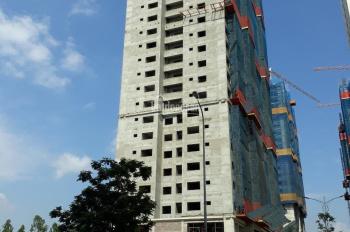 Bán suất ngoại giao căn 62m2 tòa M7 Mipec City View Hà Đông_ 0965.828.612