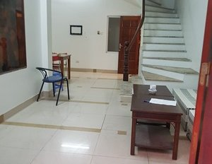 XNMN - Cho thuê nhà phố Đặng Văn Ngữ 70m2 x 4 tầng - 6 ngủ - làm công ty, giáo dục - miễn phí MG