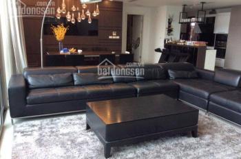 Chính chủ cần bán căn góc 172m2 Mandarin Garden, 3PN tầng đẹp ban công view tuyệt đẹp. 0945496899