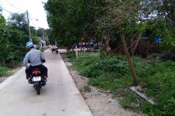 Đất ở tại nông thôn Long Phước, giá rẻ chỉ từ 375 tr