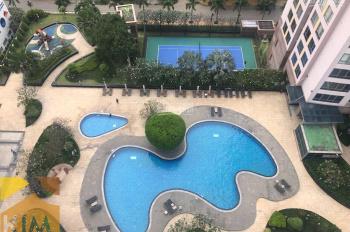 Chủ nhà cần tiền bán gấp căn hộ Xi 145m2, giá 8.2 tỷ